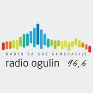 Radio Ogulin-Logo
