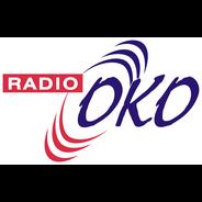 Radio Oko-Logo