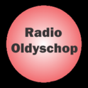 Radio Oldyschop-Logo