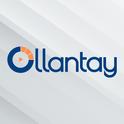 Radio Ollantay-Logo