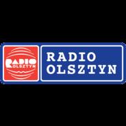 Radio Olsztyn-Logo