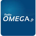 Radio Oméga 90,9-Logo