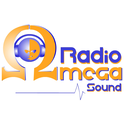 Radio Omega Sound-Logo