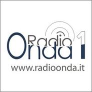 Radio Onda 1-Logo