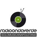 Radio Onda Verde-Logo