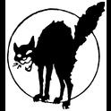 Radio Onda d'Urto-Logo