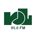 Rádio Ondas do Lima-Logo