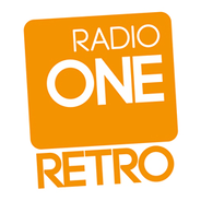 Radio One-Logo