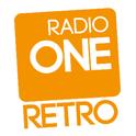 Radio One-Logo