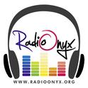 Radio Onyx-Logo
