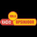 Radio Opsinjoor-Logo
