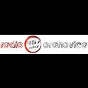 Radio Orahovica-Logo