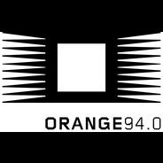 orange 94.0-Logo
