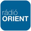 Rádió Orient-Logo