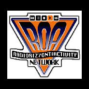 Radio Orizzonti Activity-Logo