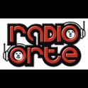 Radio Orte-Logo