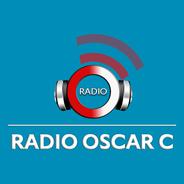 Radio Oscar C-Logo