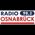 Radio Osnabrück 98.2-Logo