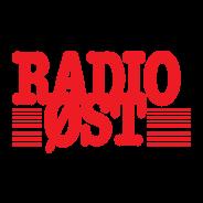 Radio Øst-Logo