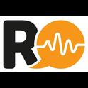 Radio Ostrowiec-Logo