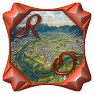 Radio Ostschweiz-Logo