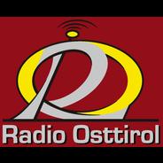 Radio Osttirol-Logo