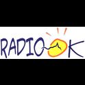 Radio Otok Krk-Logo