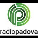 Radio Padova-Logo