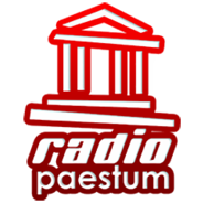 Radio Paestum-Logo