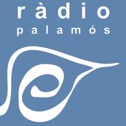 Radio Palamós-Logo