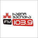 Radio Palitra-Logo