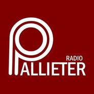 Radio Pallieter-Logo