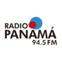 Radio Panama-Logo