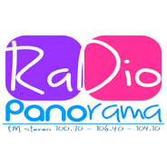 Radio Panorama-Logo