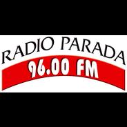 Radio Parada-Logo