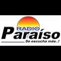 Radio Paraíso-Logo
