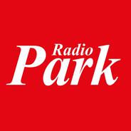 Radio Park-Logo
