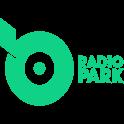 Radio Park FM-Logo