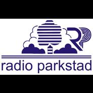 Radio Parkstad-Logo