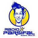 Radio Parsifal-Logo