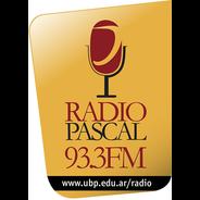 Radio Pascal-Logo