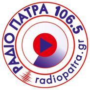 Radio Patra-Logo
