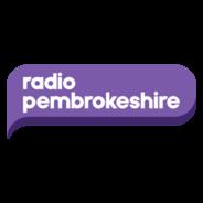 Radio Pembrokeshire 102.5-Logo