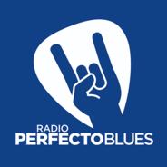 Radio Perfecto-Logo