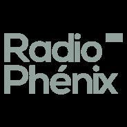 Radio Phénix-Logo