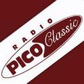 Radio Pico-Logo