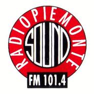 Radio Piemonte Sound-Logo