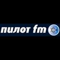 Pilot FM-Logo