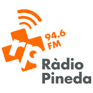 Radio Pineda-Logo