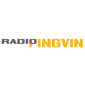 Radio Pingvin-Logo